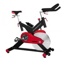 Bike spinning 315 semi profissional linha club embreex -