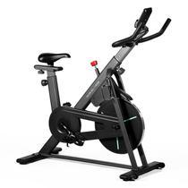 Bike Spinning Magnética Bicicleta Vertical Ovicx Q100 -