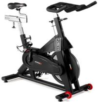 Bike spinning profissional evox nsx -