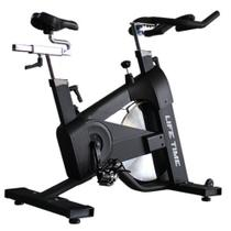 Bike spinning profissional life time lts1000 -