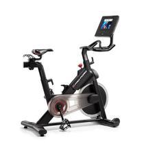 """Bike Spinning Proform Smart Power 10.0 Display 10"""" Smart HD 22 Níveis de Resistência Até 113Kg 127V -"""