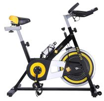 Bike Spinning Racing Profissional PEL-2310 - Pelegrin