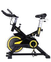 Bike Spinning Racing Profissional Pelegrin PEL-2309 -