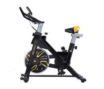 Bike Spinning Racing Profissional Pelegrin PEL-2314 -