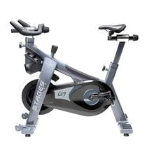 Bike Spinning SC1 Stages Wellness - GY009 -