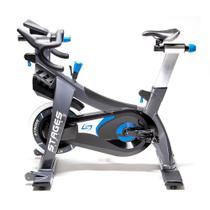 Bike Spinning SC3 Stages Wellness - GY010 -