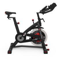 Bike Spinning Schwinn IC3 - Residencial -
