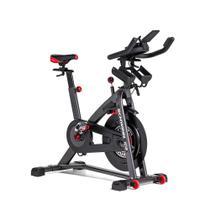 Bike Spinning Schwinn Ic4 / Ic8 (3453-) - GY003 -