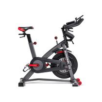 Bike Spinning Schwinn IC8 -