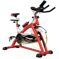 Bike spinning semi profissional flywheel 15kg oneal super tp2000 - cd - Oneal - cd