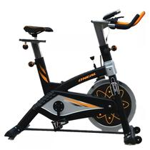 Bike spinning semi profissional flywheel 18kg oneal bf068 - cd - Oneal - cd
