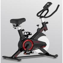 Bike spinning semi profissional flywheel 7kg oneal tp1300 - cd - Oneal - cd
