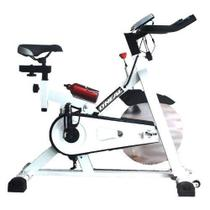 Bike spinning semi profissional oneal tp1200