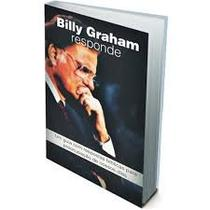 Billy graham responde - Cpad