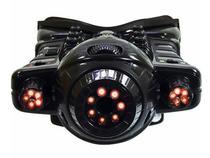 Binóculo Eye Clops Visão Noturna - DTC