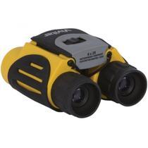 Binóculo Flutuante Vivitar AV825 AquaSeries Zoom 8X Lente 25mm -
