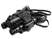 Binóculo Ultra Visão Spynet  - DTC