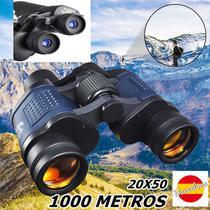 Binóculos Tucano Barcelona 1000 Metros 20x50 Pro -
