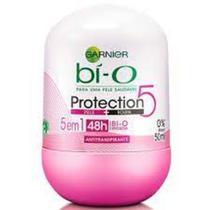 Bio des rollon f protection 5 - 50 ml  cod- 483446 - Garnier