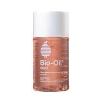 Bio oil - 60ml - Bio-oil