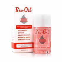 Bio Oil Corporal Óleo 60ml (Kit C/06) - Bì-o