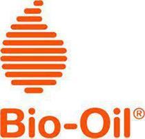 Bio Oil Gel Corporal P/ Pele Seca 50ml -