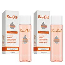 Bio-Oil - Kit Tratamento Antiestrias - Bio-Oil