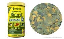 Bio vit - pote 50g - Tropical