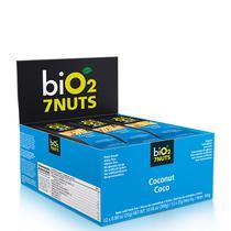 Bio2 7nuts Coco -