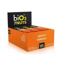 Bio2 7nuts Damasco -