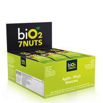Bio2 7nuts Maça -