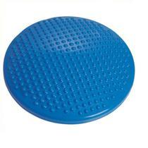 Biodisco Balance 40cm Azul Carci -