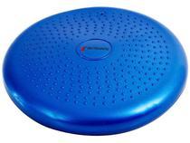 Biodisco Balance p/ Exercícios e Relaxamento 30cm - Bioshape BD01