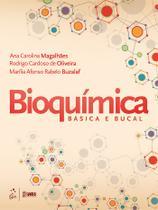Bioquímica Básica e Bucal -