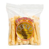 Biscoito de Polvilho Escaldado Chimanguinho Palitão 100g -