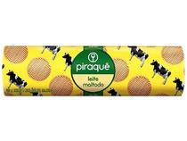 Biscoito Doce Leite Maltado Piraquê 160g -