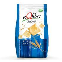 Biscoito Eqlibri Panetini Azeite Pimenta 40g - Elma Chips -
