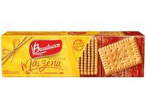 Biscoito Maisena Bauducco 170g -