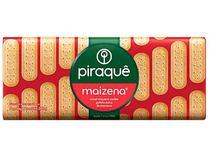 Biscoito Maizena Piraquê - 200g