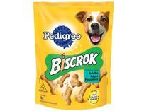 Biscoito para Cachorro Adulto Pedigree - Biscrok 1kg