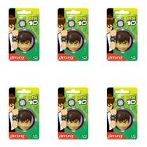 Bitufo Bem 10 Suporte P/ Escova (Kit C/06) -