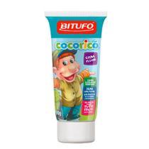 Bitufo Cocorico Creme Dental Tutti Frutti 90g -