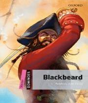 Blackbeard - Oxford
