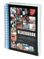 Blackbook - Clínica Médica - Black Book Editora Ltda.