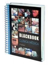 Blackbook - clínica médica -