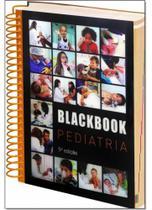 BlackBook Pediatria - Black Book Editora -
