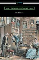 Bleak House (with an Introduction by Edwin Percy Whipple) - Neeland Media -
