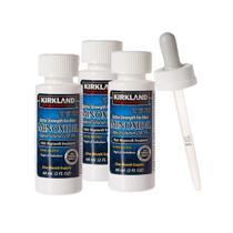 Blend Original Tratamento para 3 meses - Hairglowth