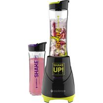 Blender Cadence Shake Up Duo