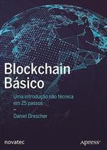 Blockchain Básico - Novatec Editora